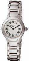 Frederique Constant Delight Ladies Wristwatch FC-200M1ER6B