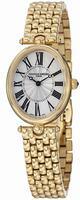 Frederique Constant Art Deco Ladies Wristwatch FC-200MPW2V5B
