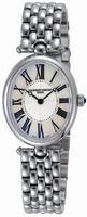 Frederique Constant Art Deco Quartz Mens Wristwatch FC-200MPW2V6B