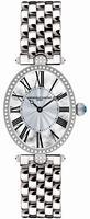 Frederique Constant Art Deco Ladies Wristwatch FC-200MPW2VD6B