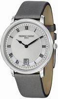 Frederique Constant Slim Line Ladies Wristwatch FC-220M4S36