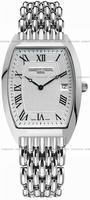 Frederique Constant Art Deco Quartz Mens Wristwatch FC-220MC4T26B