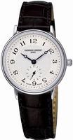 Frederique Constant Slim Line Ladies Wristwatch FC-235AS1S6