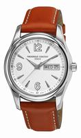 Frederique Constant Junior Juniors Wristwatch FC-242S4B26