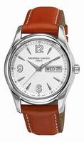 Frederique Constant Junior Juniors Wristwatch FC-242S4B26