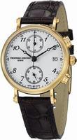 Frederique Constant Classics Ladies Wristwatch FC-291A2R5