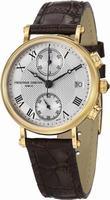 Frederique Constant Classics Ladies Wristwatch FC-291MC2R5