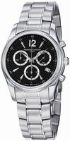 Frederique Constant Junior Chronograph Juniors Wristwatch FC-292BS4B26B