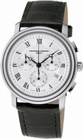 Frederique Constant Persuasion Mens Wristwatch FC-292MC4P6