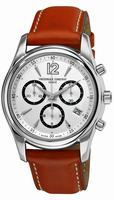 Frederique Constant Junior Chronograph Juniors Wristwatch FC-292SB4B26