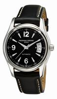Frederique Constant Junior Automatic Juniors Wristwatch FC-303B4B26