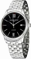 Frederique Constant Classics Mens Wristwatch FC-303BN5B6B