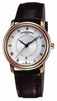 Frederique Constant Chopin Limited Edition Mens Wristwatch FC-303CH4P4