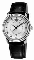 Frederique Constant Chopin Limited Edition Mens Wristwatch FC-303CHE4P6