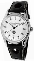 Frederique Constant Healey  Mens Wristwatch FC-303HS5B6
