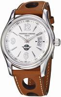 Frederique Constant Healey Mens Wristwatch FC-303HS6B6