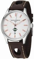 Frederique Constant Healey  Mens Wristwatch FC-303HV5B6