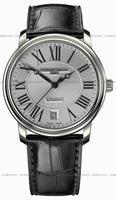Frederique Constant Persuasion Mens Wristwatch FC-303M3P6