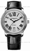 Frederique Constant Persuasion Mens Wristwatch FC-303M4P6