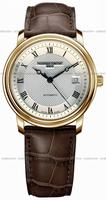 Frederique Constant Classics Automatic Mens Wristwatch FC-303MC3P5