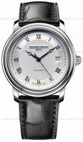Frederique Constant Classics Automatic Mens Wristwatch FC-303MC3P6