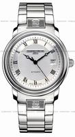 Frederique Constant Classics Automatic Mens Wristwatch FC-303MC3P6B2