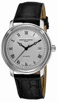 Frederique Constant Classics Automatic Mens Wristwatch FC-303MC4P6