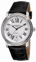 Frederique Constant Persuasion Mens Wristwatch FC-303NM4P6