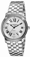 Frederique Constant Persuasion Mens Wristwatch FC-303NM4P6B2