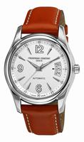 Frederique Constant Junior Automatic Juniors Wristwatch FC-303S4B26