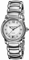 Frederique Constant Ladies Automatic Ladies Wristwatch FC-303WHD2PD6B