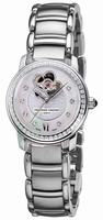 Frederique Constant Double Heart Beat Ladies Wristwatch FC-310DHB2PD6B