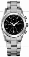 Frederique Constant Index Automatic Mens Wristwatch FC-392B5B6B