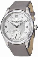 Frederique Constant Maxime Manufacture Automatic Ladies Wristwatch FC700MPWD3M6S
