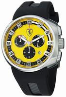 Ferrari F1 Podium Mens Wristwatch FE10ACCCGFCYW