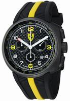 Ferrari F1 Fast Lap Mens Wristwatch FE10IPGUNCGFC