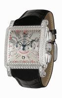 Franck Muller Conquistador Cortez Midsize Mens Wristwatch 10000 M CC D