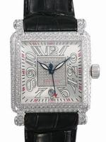 Franck Muller Conquistador Large Mens Wristwatch 10000HSCD