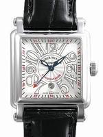 Franck Muller Conquistador Midsize Mens Wristwatch 10000LSC