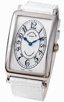 Chronometro