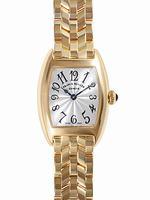 Franck Muller Casablanca Midsize Ladies Ladies Wristwatch 2500QZ