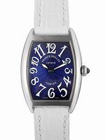 Franck Muller Casablanca Small Ladies Ladies Wristwatch 337339001