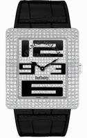 Franck Muller Infinity Reka Large Ladies Ladies Wristwatch 3740 QZ A D CD