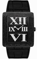 Franck Muller Infinity Reka Large Ladies Ladies Wristwatch 3740 QZ NR R D CD