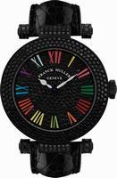 Franck Muller Ronde Large Ladies Ladies Wristwatch 3900 QZ NR R COL DRM D3 CD