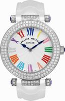 Franck Muller Ronde Large Ladies Ladies Wristwatch 3900 QZ R COL DRM D2