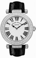 Franck Muller Ronde Large Ladies Ladies Wristwatch 3900 QZ R D2