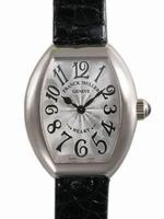 Franck Muller Heart Large Ladies Ladies Wristwatch 5002SQZ