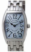Franck Muller Casablanca Large Mens Wristwatch 5850 C O-12 or 5850 CASA O-12