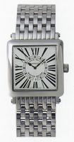 Franck Muller Master Square Ladies Small Small Ladies Wristwatch 6002 S QZ COL DRM R-10